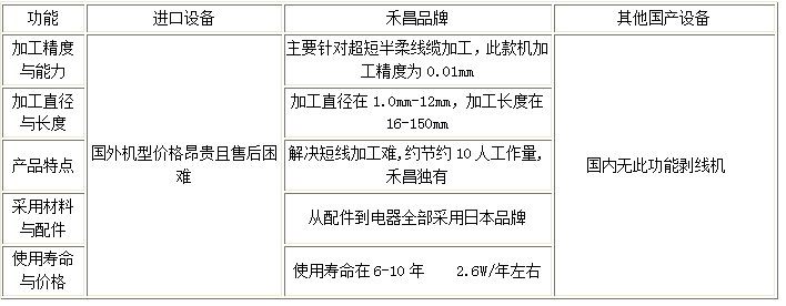 ~9`18P}Z4B50Q1XB9M(_%IO.png