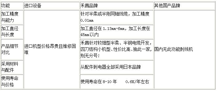 3~43LSQ7V%VL()S3VQ[ENCV.png